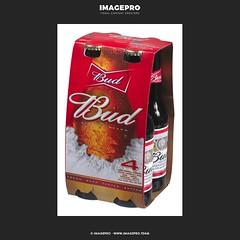 BUD-1