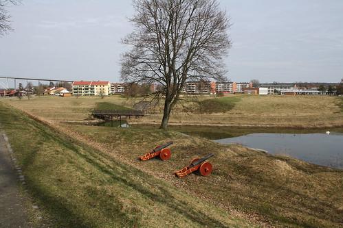 Fredrikstad Festning (223)