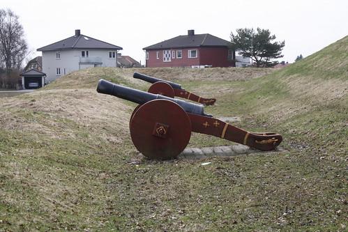 Fredrikstad Festning (52)