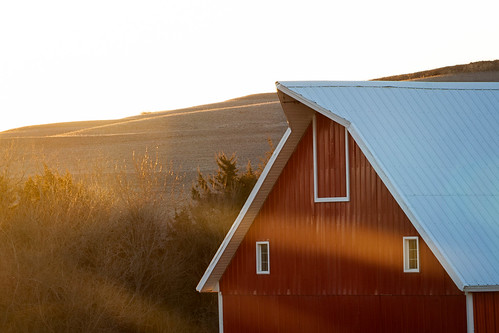 agriculture colorado outdoors farm landscape places sunrise plattsmouth nebraska unitedstates us