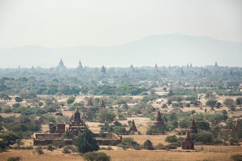 Myanmar #047