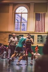wrestling_, December 14, 2016 - 506.jpg
