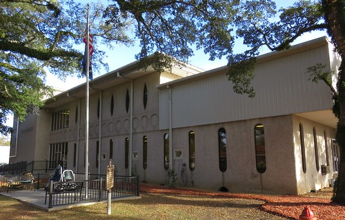 louisiana la courthouses parishcourthouses uscclagrant grantparish colfax northamerica unitedstates us