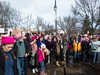 women's march 2