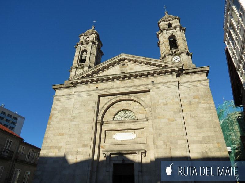 Camino-Portugues-Costa-Ruta-del-Mate-35