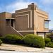 Art Deco House - San Francisco by decopix
