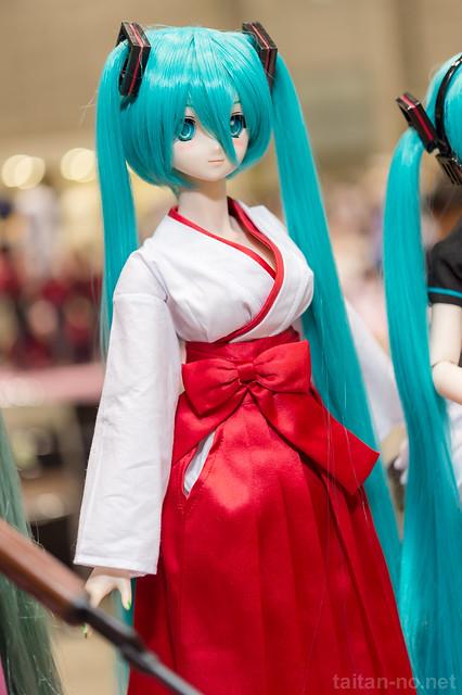 DollsParty33-お茶会-DSC_2607