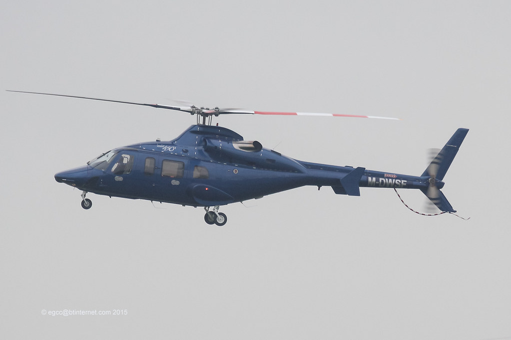 bell 430 airwolf with Page4 on Vario Lama Mit Pahl Mechanik Und Pahl Turbine 1 as well 1474994 likewise Bell 222 1441948402 in addition Page4 also 331337576858.