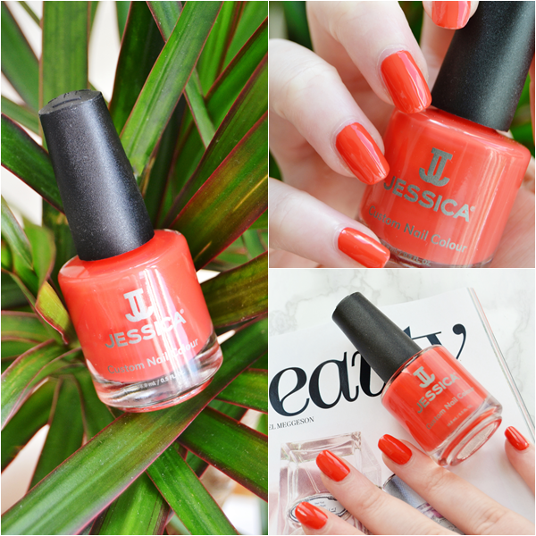 Red-free-jessica-nail-polish