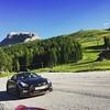 Fast approaching Nismo GTR #nismo #skylinegtr