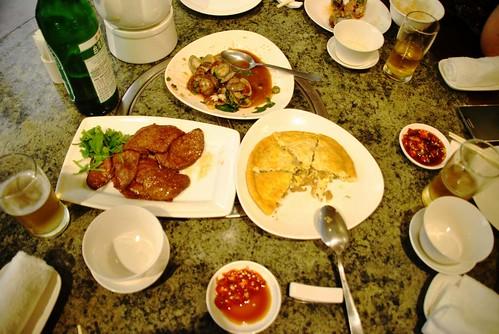 48 comida en Taipei (92)