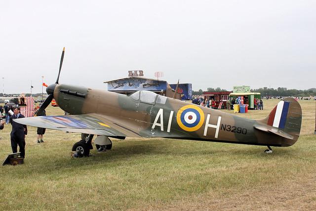 N3290