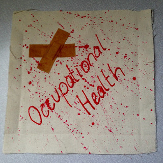 092-Occupational Health