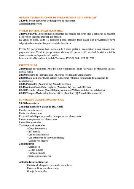 Actividades detalladas 10 de julio-page-002