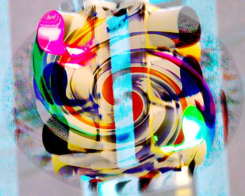 20150723-_IGP5029 tw dvd eq hm