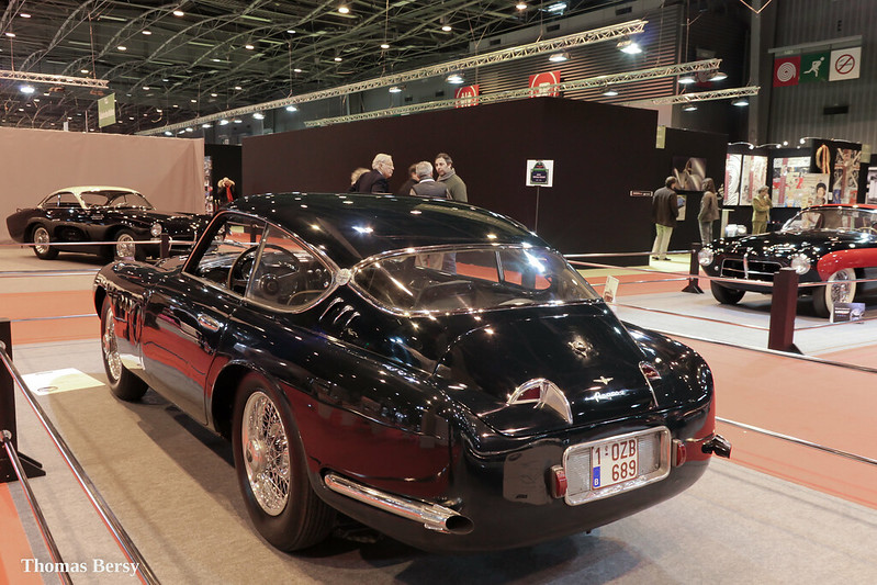 [75][04 au 08/02/2015] 40ème Salon Retromobile - Page 14 19387884172_8537c7dc2d_c