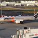 VH-VKG_YSSY_290615 by Daniel Foster - Aviation Photographer