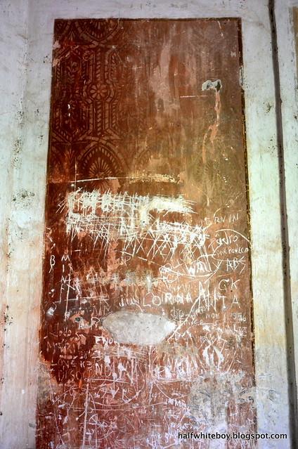 nagcarlan underground cemetery 10