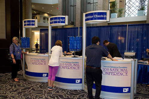 IDF-2015-National-Conference-Thurs-Registration-Sessions-2
