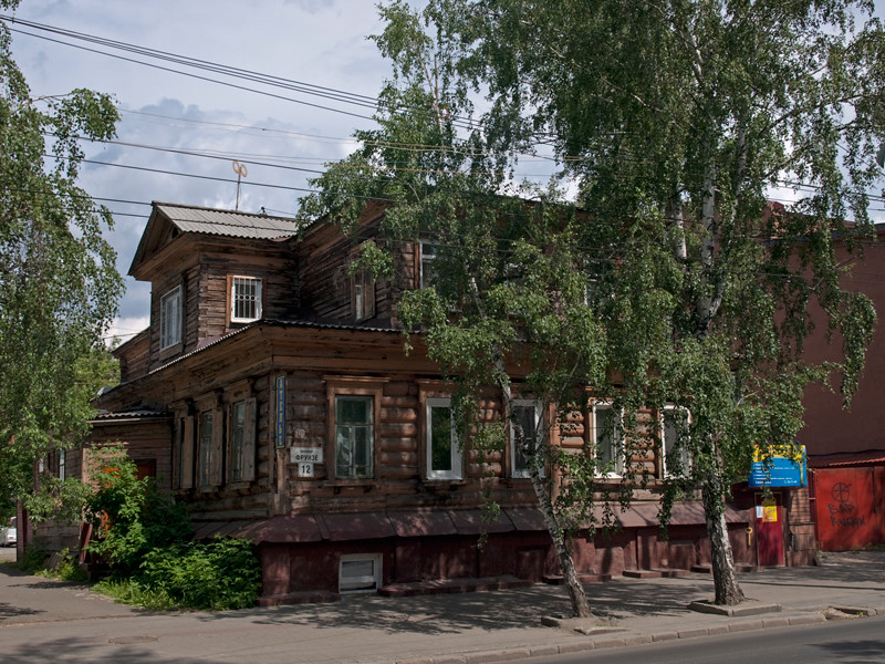 tomsk310st