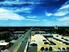 Oak Lawn, IL - Illinois Tilt Shift Miniature by Rick Drew - 18 million views!
