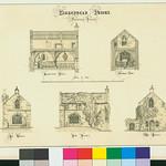 MASON 8015 Birkenhead Priory Plan 03