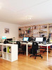 Coworking Cowo:registered: Milano/Arena