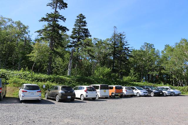 2014-07-22_02399_北海道登山旅行.jpg