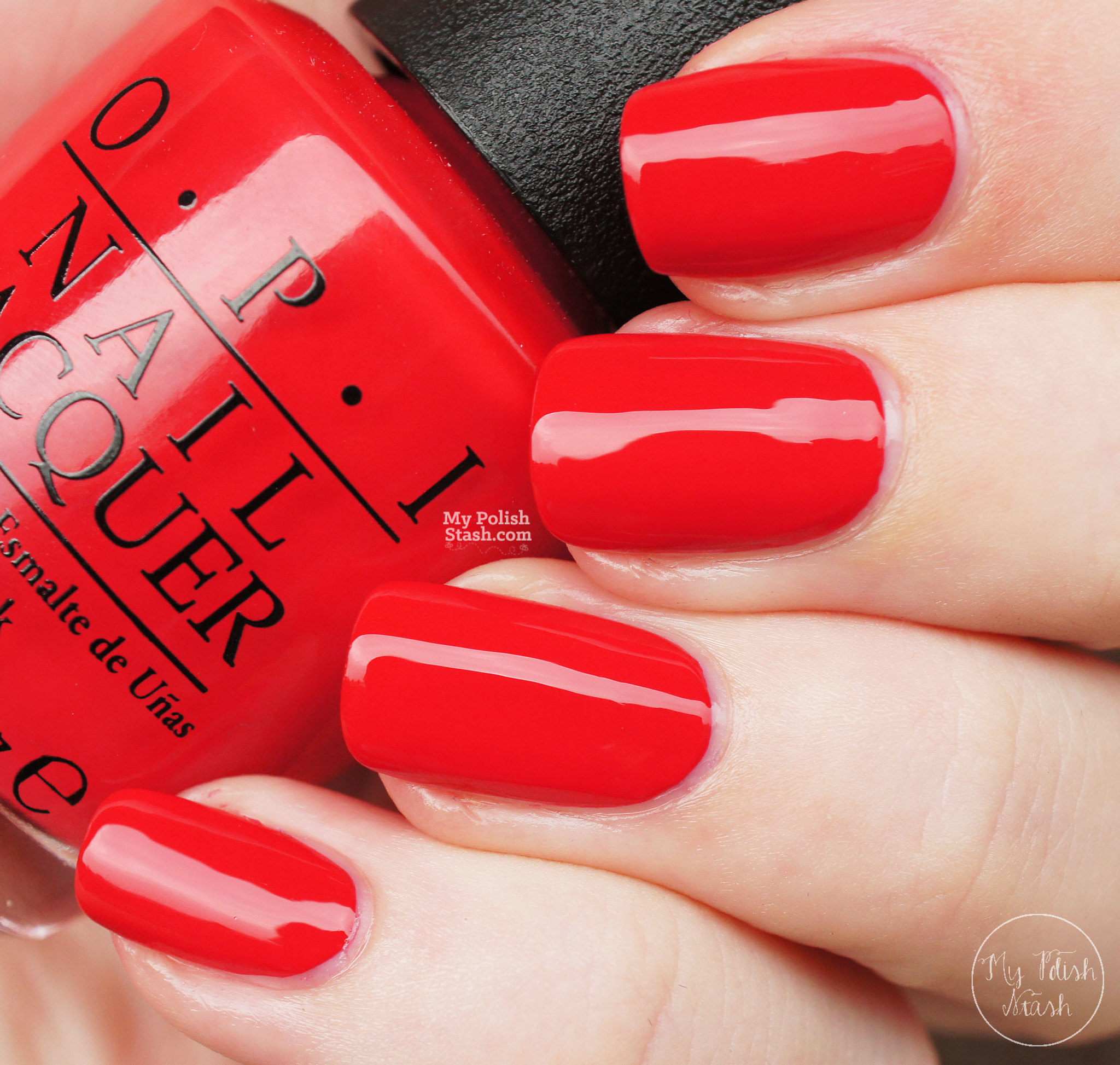 OPI-Coca-cola-red-2