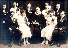 confirmation1917