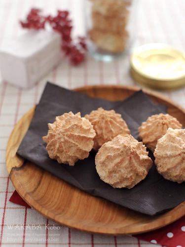 ココナッツクッキー 20150721-26-IMG_0871