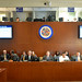 Regular Meeting of the Permanent Council, August 5, 2015