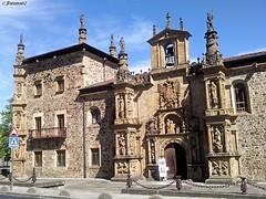 Oñati (Guipuzcoa)