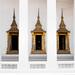 2016_04-Bangkok-M00198