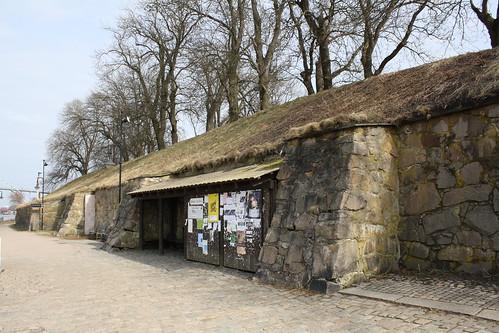 Fredrikstad Festning (207)