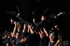 Anti-Flag_07