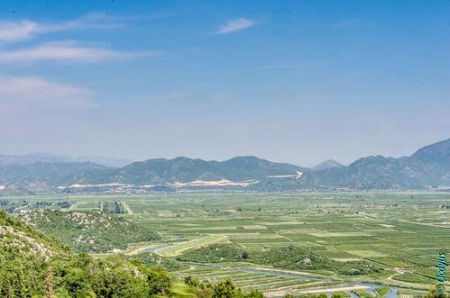 croatia croatie croazia dalmatie pižinovac slivnoravno dubrovačkoneretvanskažupanij dubrovačkoneretvanskažupanija