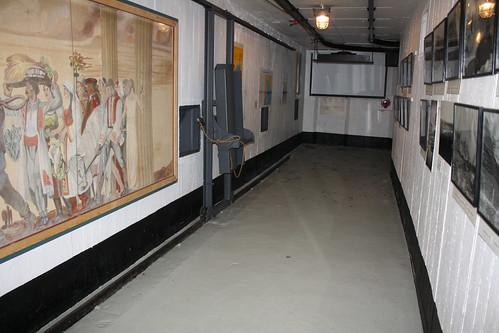 Kristiansand kanonmuseum (9)