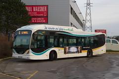 MARINEO 330-C