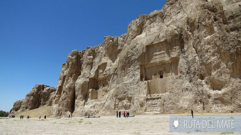 Shiraz Persepolis Iran (28)