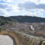 Sicile - Modica