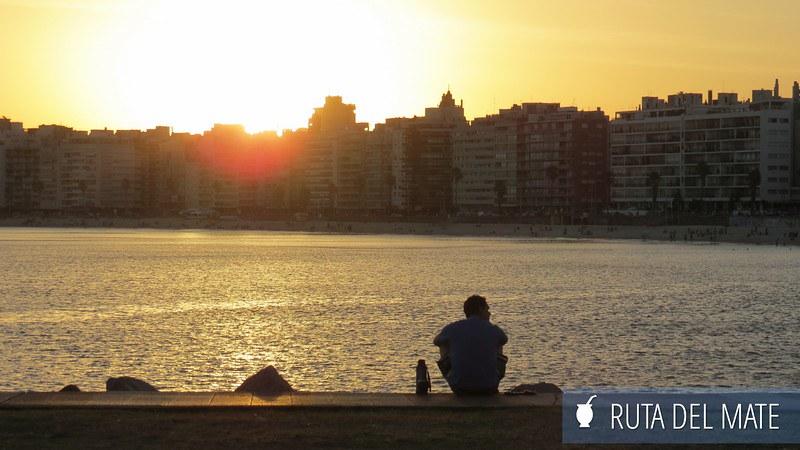 Montevideo-Uruguay-Ruta-del-Mate-08
