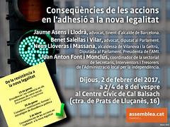 02_02_2017-nova-legalitat_cartell