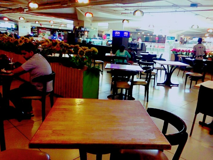 Avani Mall #avaniMall #TelecomEngineer