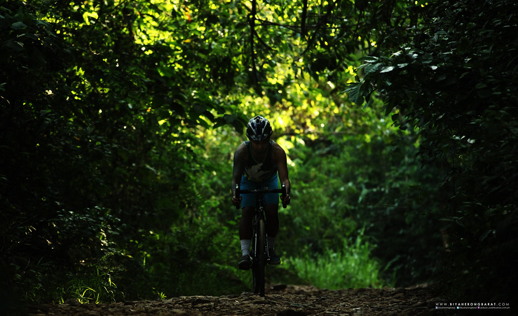 basic trail timberland san mateo rizal biking