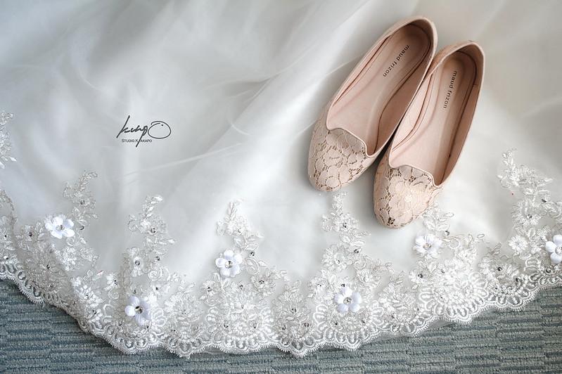 wedding0516-4201