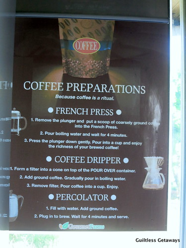 coffee-preparation.jpg