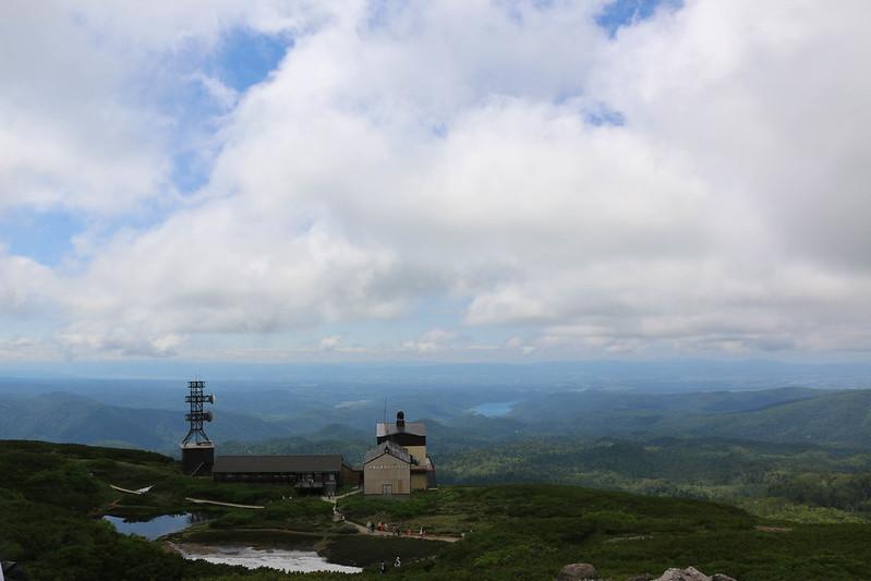 2014-07-20_01290_北海道登山旅行.jpg