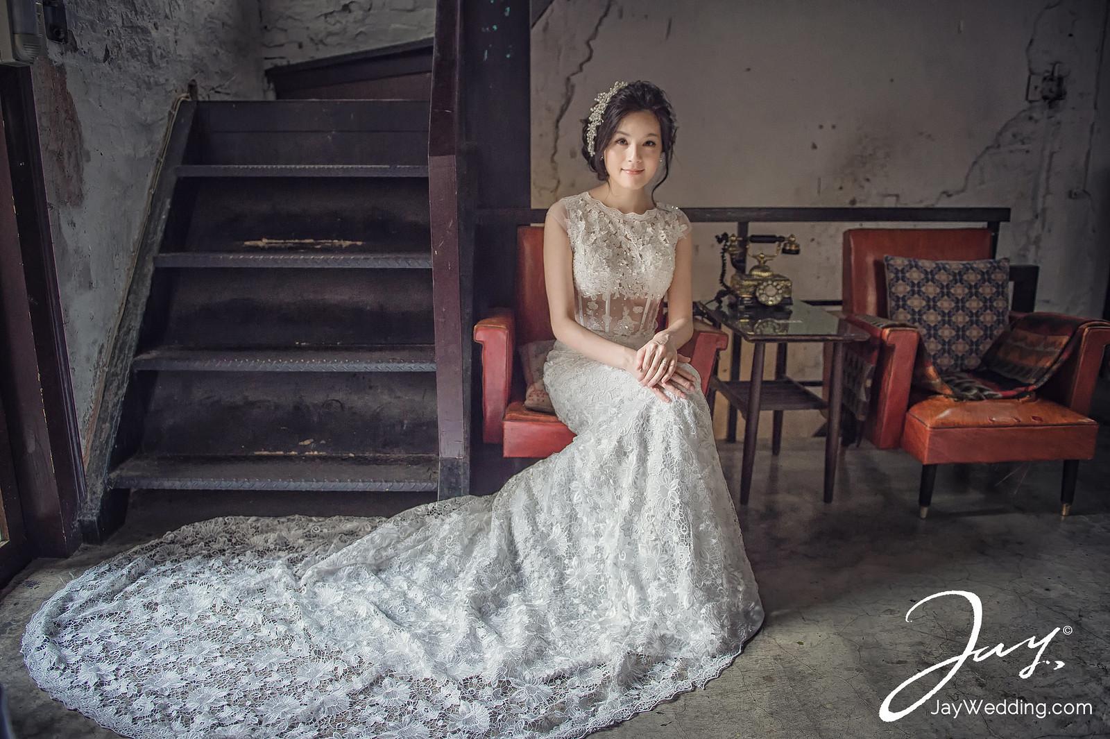 婚紗,婚攝,京都,大阪,食尚曼谷,海外婚紗,自助婚紗,自主婚紗,婚攝A-Jay,婚攝阿杰,jay hsieh,JAY_3644
