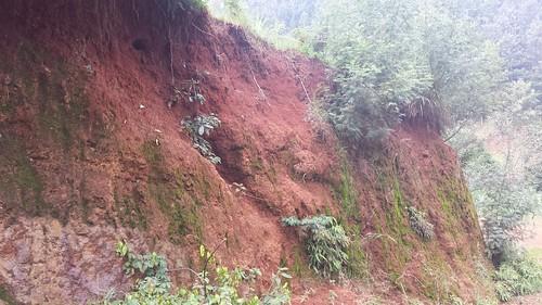 kenya kenyawork erosion soil